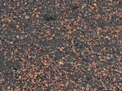 Ziegel Kompost